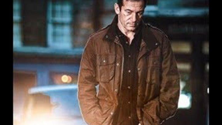 Преступления прошлого / детектив Англия / 2 сезон 1 серия