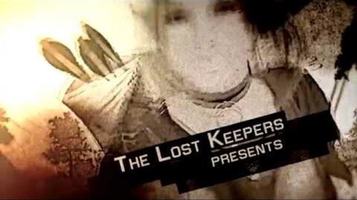 The Lost Keepers [Промо видео Black Desert]