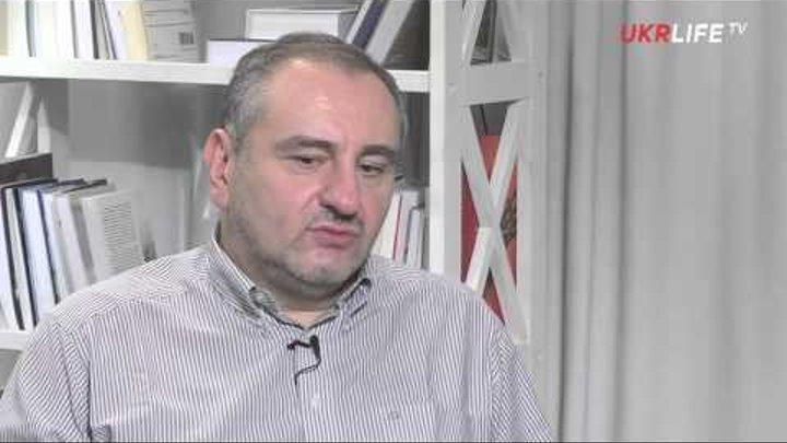 Что нужно знать о новой системе налогообложения? Экономист Владимир Дубровский