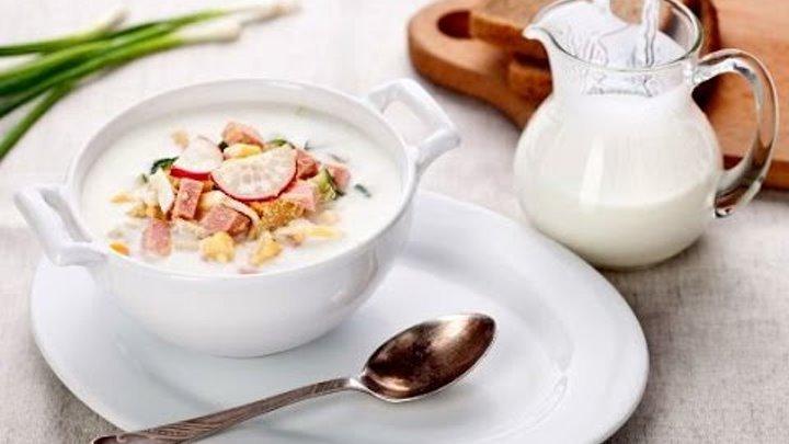21 день эффективной диеты/ худей без спорта и голодовок на diets. Ru.