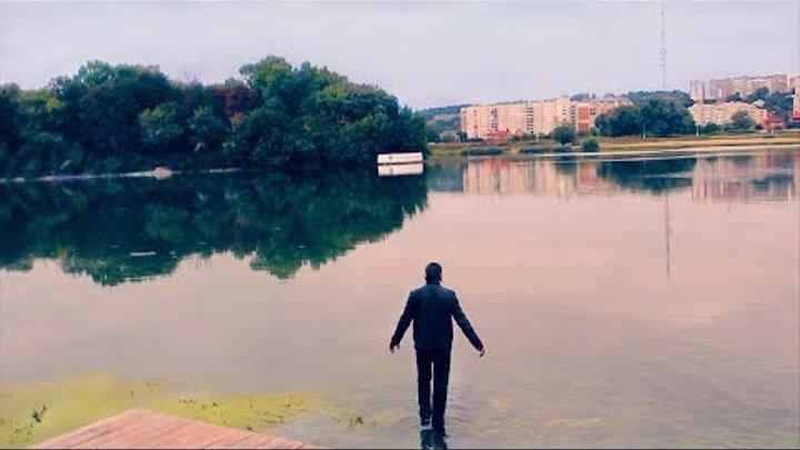 Рома Коваль передача Иллюзия обмана 4 выпуск