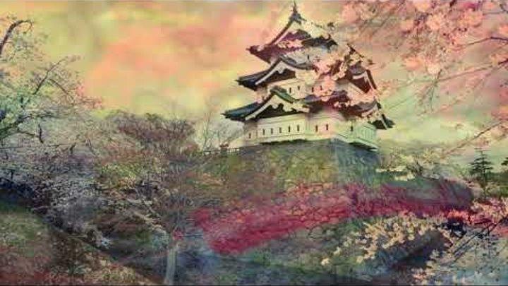 Hiromi Sano And King Orchestra - Woman Rumors