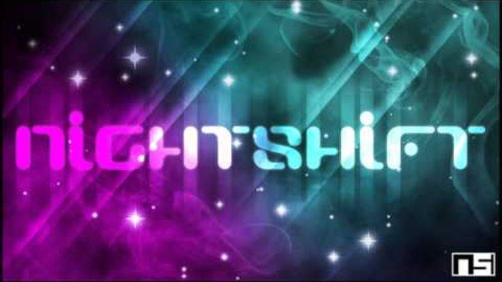 TON!C - If You're Ready (Original Mix) HD