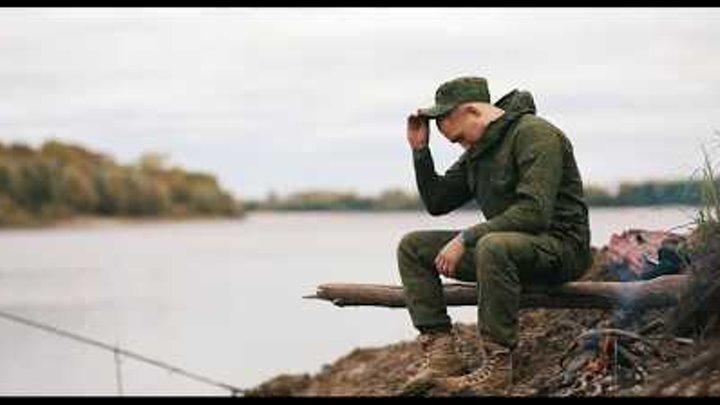 Охота и рыбалка в Тюменской области летом