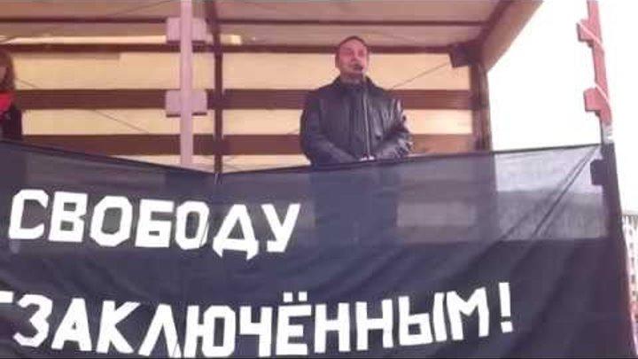 """ФСБ знало о теракте в """"Норд-Осте"""""""