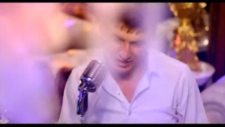 Leon Varteresyan - Alaya Alaya // Official Music Video // Full HD 2015