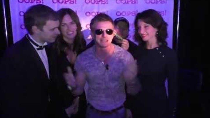 """Актеры сериала """"Корабль"""" призывают тебя голосовать за них на OOPS! Choice Awards"""