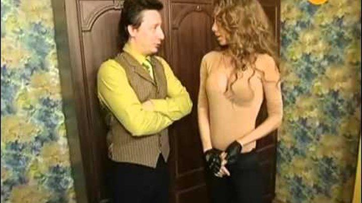 Страсть пуфик порно фильм званый ужин онлайн голых взрослых