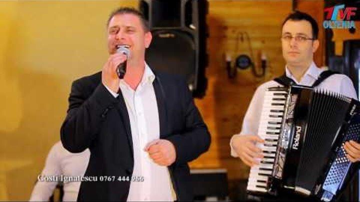 Costi Ignatescu 2017 Colaj Ascultare Hore Sarbe Muzica De Petrecere 2017