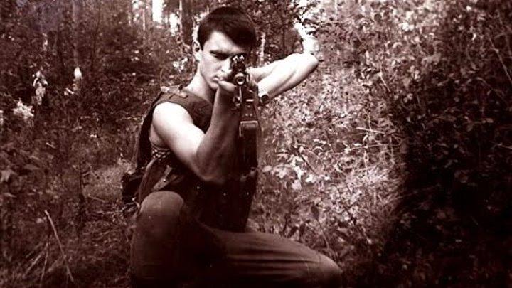 ВДВ Учебка Гайжюнай Рукла 226 упдп в/ч 11929, 285, 301 упдп VDV Russian paratroopers