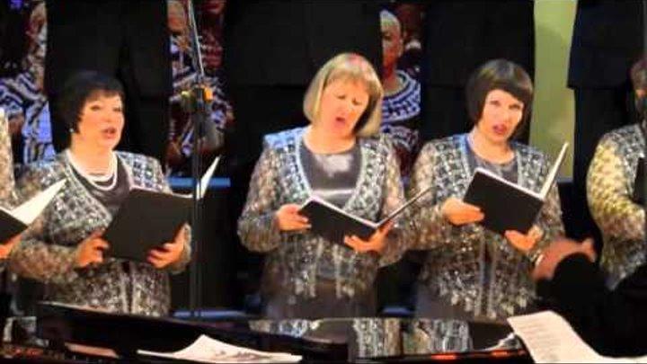 Программа Афиша 31 10 2015 Вадим Климов о культуре в Барнауле.