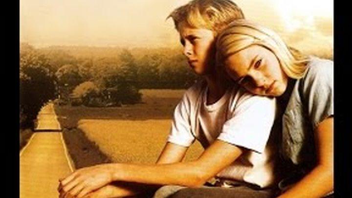 Have Dreams Will Travel - Есть мечты, будут и путешествия (2007)
