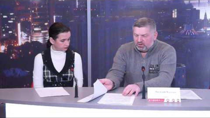 Украинец отсудил у государства Украина 6 млн грн за разрушенный в АТО дом