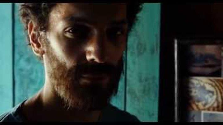 Largo Winch 2 - Tehlikeli Miras 2 Film Fragmanı