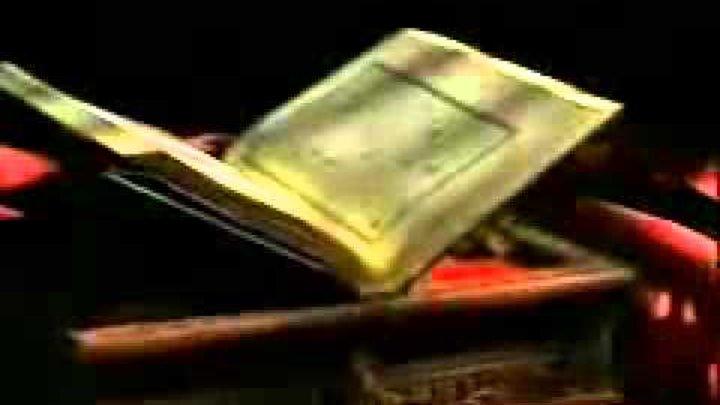 Пророк Ибрахим и Пророк Лут мир им YouTube