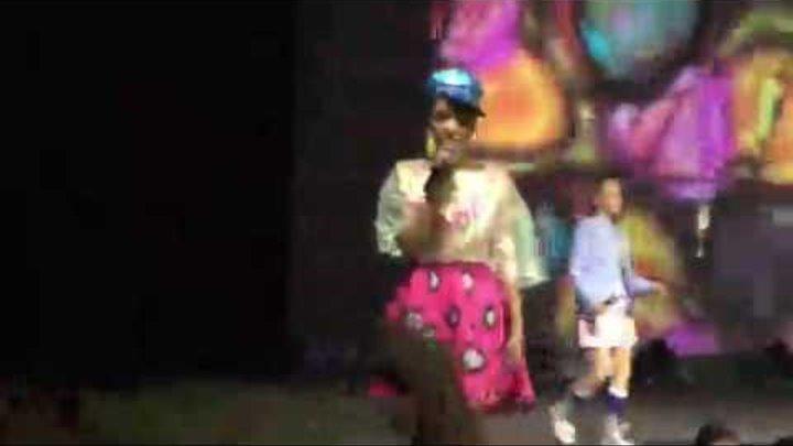 Open Kids Последние песни Не танцуй и Круче Всех #Crocus City Hall#open kids # круче всех