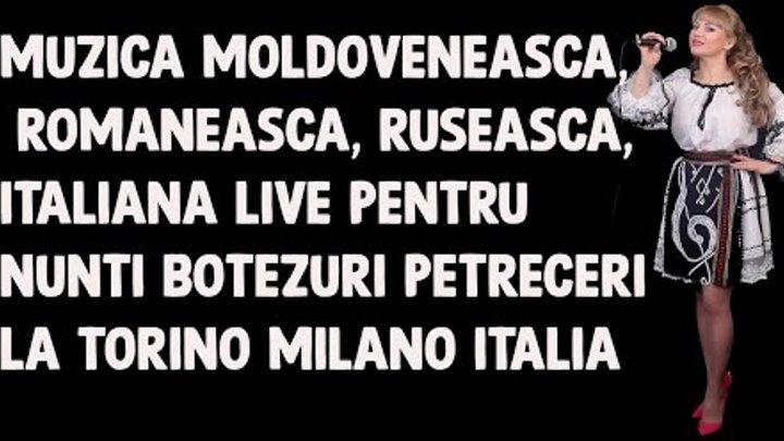 S O Imbatat Caciula Mea Foto Video Muzica Torino