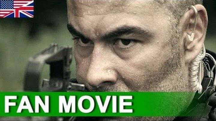 Call of Duty - Find Makarov: Operation Kingfish (Fan-Made Short Movie) | FULL-HD