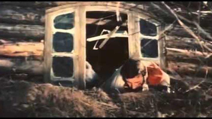 Эскадрон гусар летучих 2 серия 1980 Полная версия