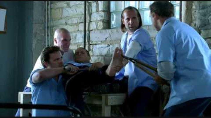 Prison Break Part 1 2nd Preview.wmv