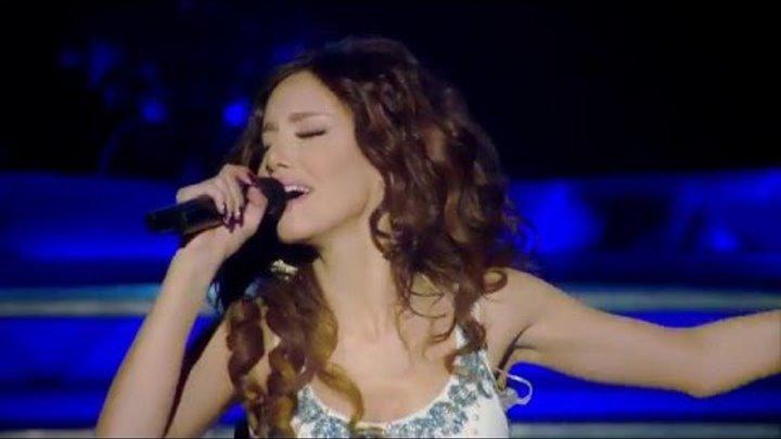Lilit Hovhannisyan-YERES CHTEQES [HD] [OFFICIAL] 2015