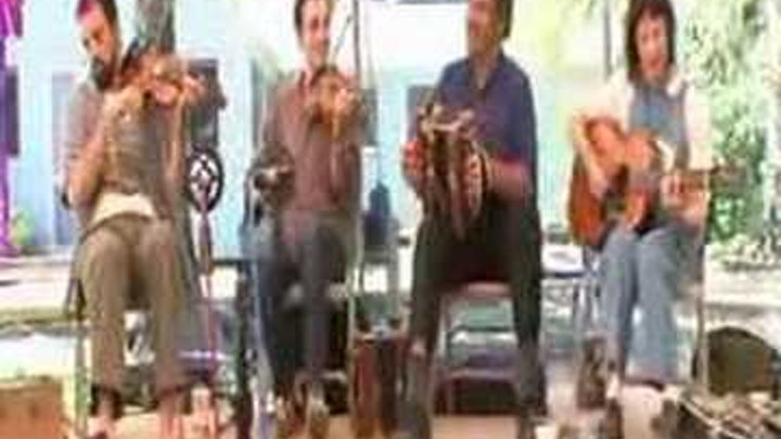 louisiana cajun music youtube - 720×405