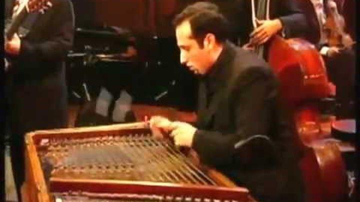Jeno Lisztes