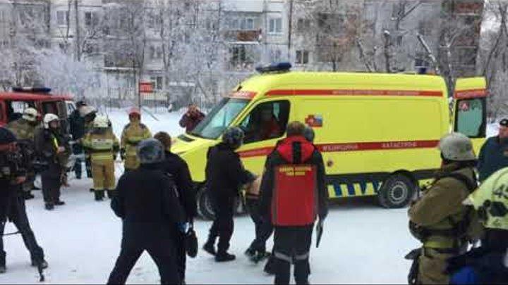 Устроившие резню в Перми подростки договаривались умереть в школе