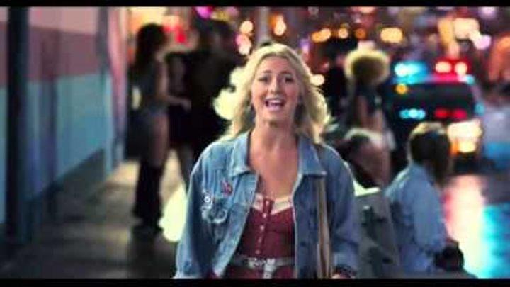 Рок на века (2012) Фильм. Трейлер HD