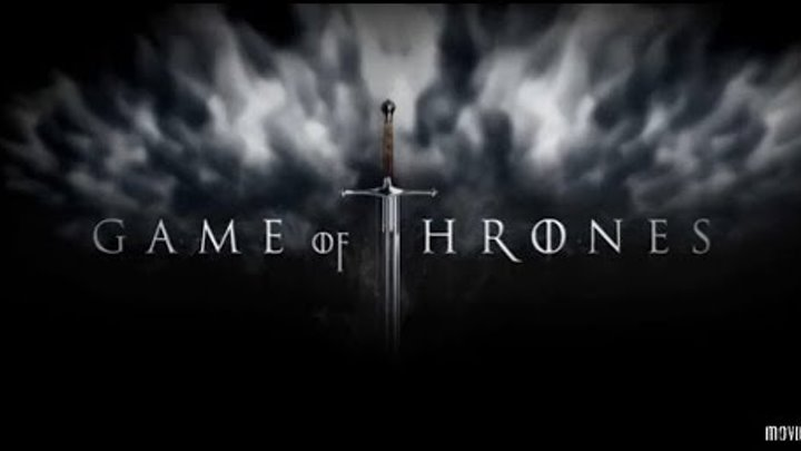 Игра престолов Game of Thrones 5 сезон