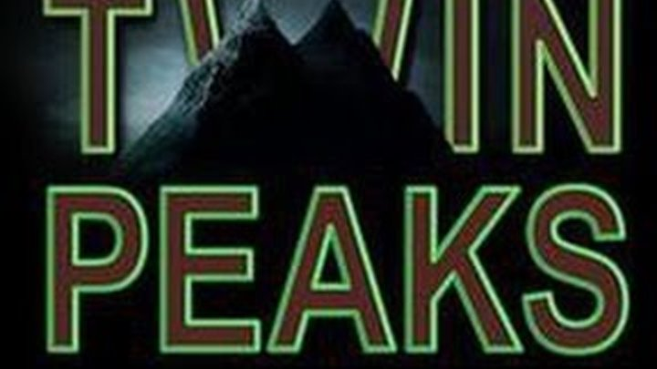 Twin Peaks Season 3 Extended Trailer 2016 SHOWTIME Твин Пикс Трейлер