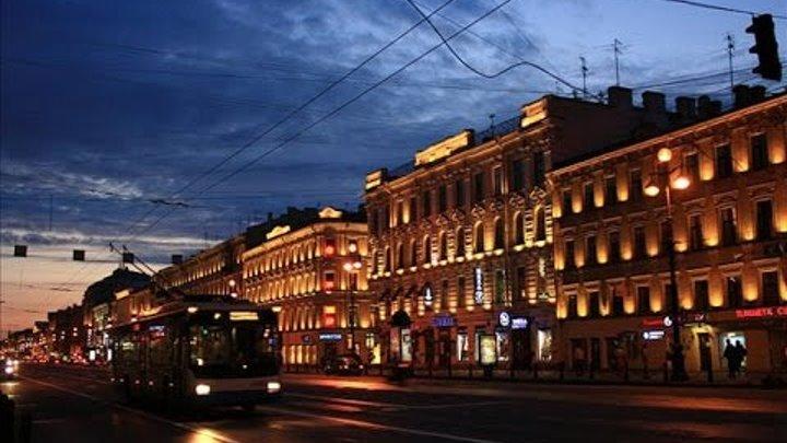 9PRO(Максим, Антон) и Виталик - Я еду в автобусе