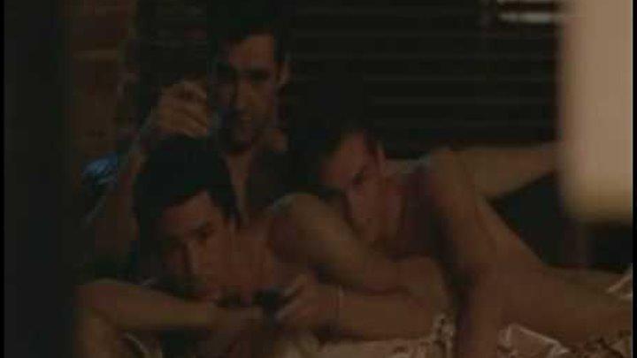 Queer As Folk Series 1 Episode 3 Part 4 UK
