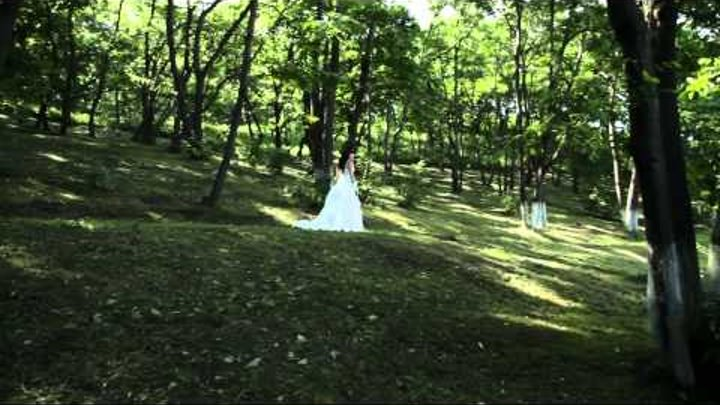 Свадебный клип фотографы видеооператоры Владивостока Находки