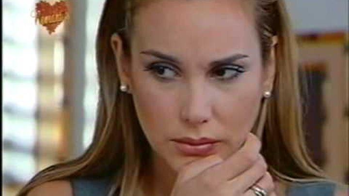 Избранница / La Mujer de Mi Vida 1998 Серия 138