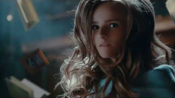 Eгор Крид / KReeD | Цитаты - Я останусь (Премьера клипа, 2015)