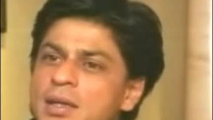 """""""Это всё, что останется после меня"""" - Bollywood Baazigar, 2006, part 8"""