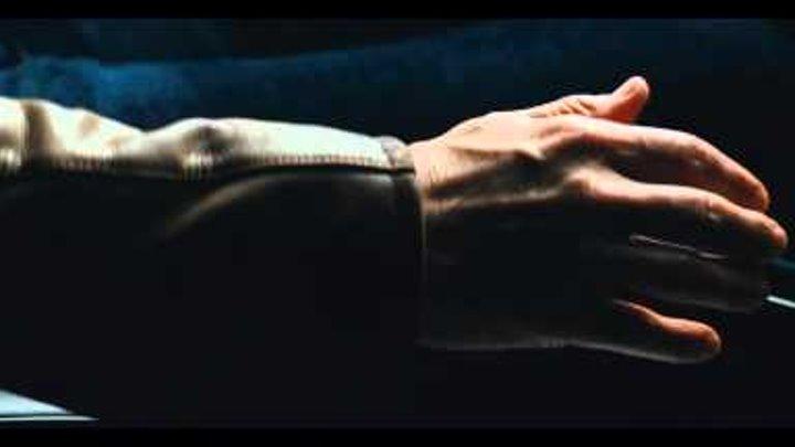 Джек Ричер - Тизер (дублированный) 1080p