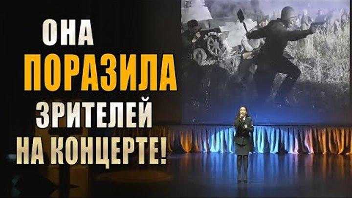 """Стихи о войне читают студенты С. Кадашников """"Ветер войны"""" читает Луиза Мгламян Стихи про войну Стих великая война, для начальной школы, пробирают до слёз, Военные песни, военных лет. Рассказы и конкурсы, для детей, о великой войне, великая война. К 9 мая, на День победы, 70 лет победы, для детей, и школьников, младших 1-11 классов, Война 1941-1945г, Стихотворения для, детей 5-6 класс, Проза русских поэтов. Римма Казакова, о великой войне, детям 1941 год, Булат Окуджава, 70 летие победы, военный стих, Алексей Сурков, Арсений Тарковский, Александр Твардовский. Военные строчки. Ветер Войны Степан Кадашников, Летела похоронка, Как было много, Летела с фронта, Про похоронку. Кадашников о природе, Песни про войну стихотворение про день победы стихи о великой отечественной стихи о войне для школы стихи о войне ко дню победы стихи посвещённые великой отечественной войне ветер войны стих стихи про войну к 9 мая для 3 класса"""