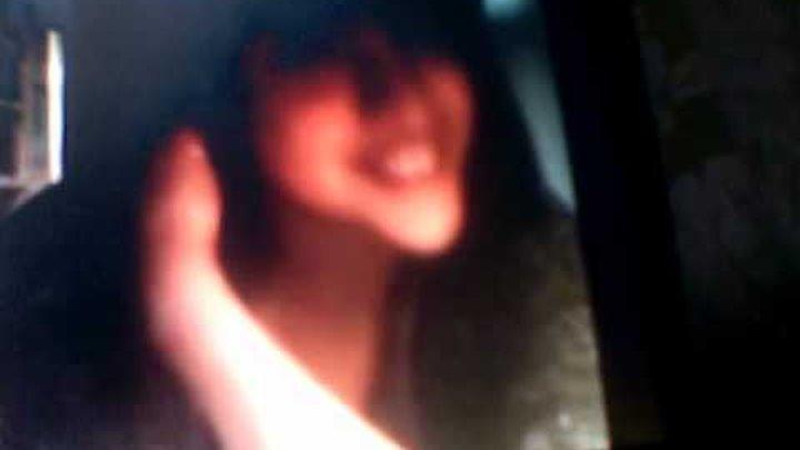 Скайп Селены Гомес-Skype Seleny Gomez
