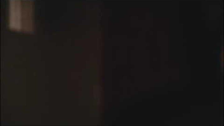 Касл удаленная сцена из 4 сезоны 23 серии