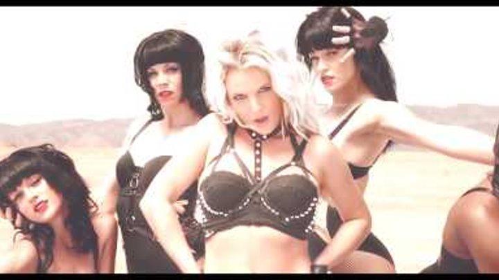 Britney spears — out from under | ноты скачать, смотреть.