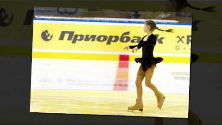 26 апреля 2012 г. Минск-Арена