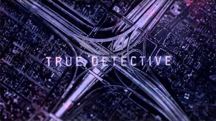 Leonard Cohen - Nevermind [No Arabic Vocals] (True Detective Season 2)