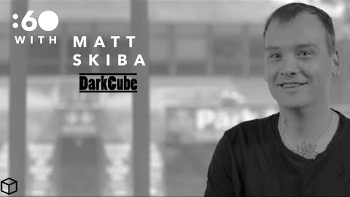60 секунд с Мэтом Скибой (Blink-182) - русская озвучка