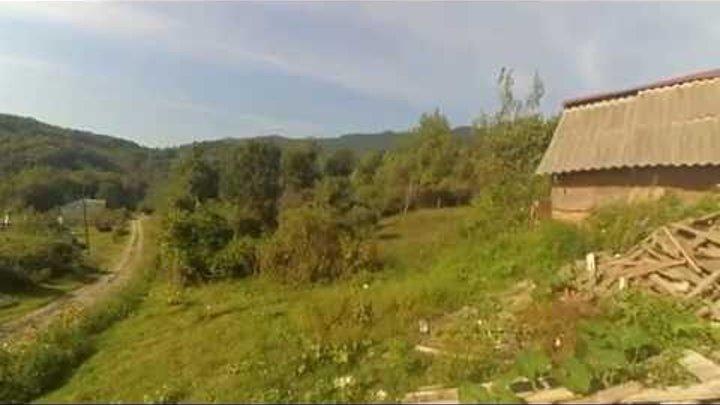 Купить недвижимость в Сочи за пол цены. Миссия выполнима! (9 серия)