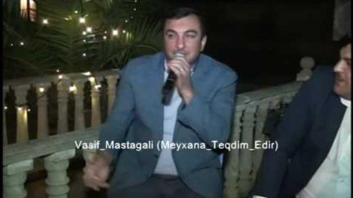 Cingiz Ferzi Merdan Zabratli Vugar Dagli Mehman Ehmedli 11 Tuturam Sencun 2016