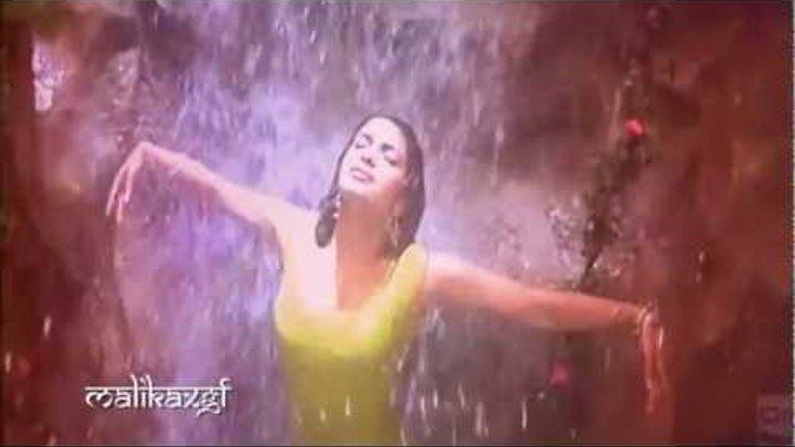 Priyanka Chopra | *Hot Right Now*