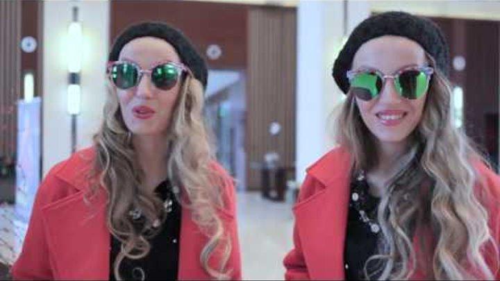 Красиво жить не запретишь+ сёстры Груздевы Дядя Ваня, Иван Вабищевич (полный выпуск)