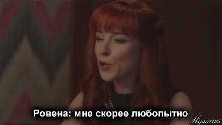 Сверхъестественное 14 сезон 14 серия промо